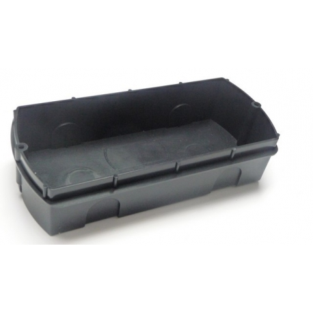 9083 Back box