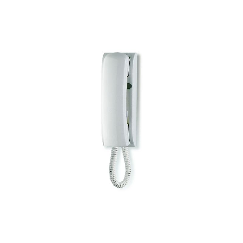 PT512W Door phone for DF6000