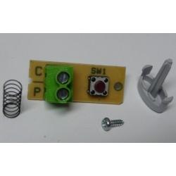 ST701 Dodatkowy przycisk do unifonu ST720W