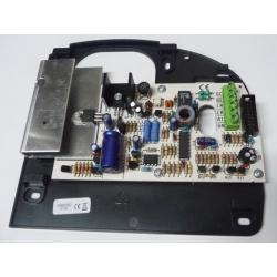 WB8262 Wall bracket for KM8282W intercom