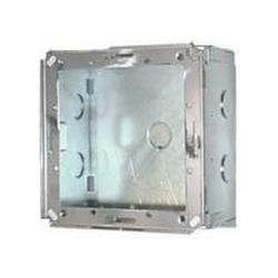 MA71 Boîte d'encastrement Matrix - un module