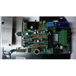 WB8262C Support pour moniteur Compact