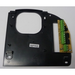 WB8100DG Support pour moniteur Compact