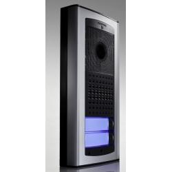 VD2121CAG AGORA video colour door station