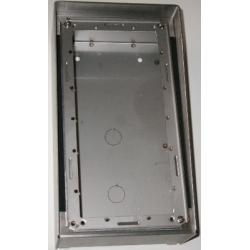 MA92 Matrix Boîte en saillie pour 2 modules
