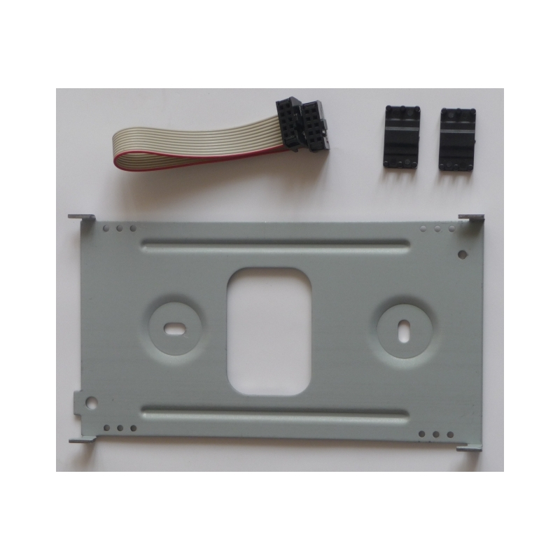 WB700 Wall bracket