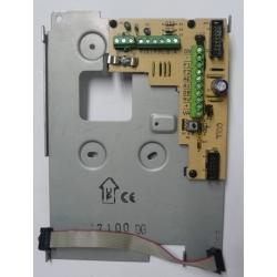 WB7100DG Wall bracket