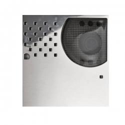 VD2120CMA Audio-video colour module