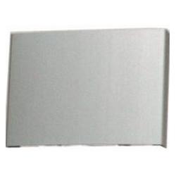 MD20 Additional blank module Mody