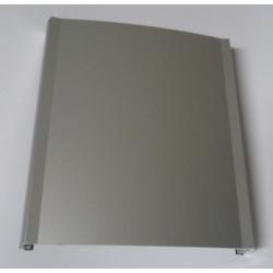 PL20  Blank module