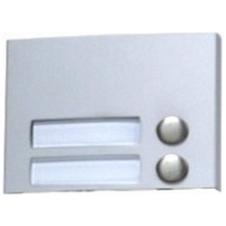 MD22 Two-buttons Mody module