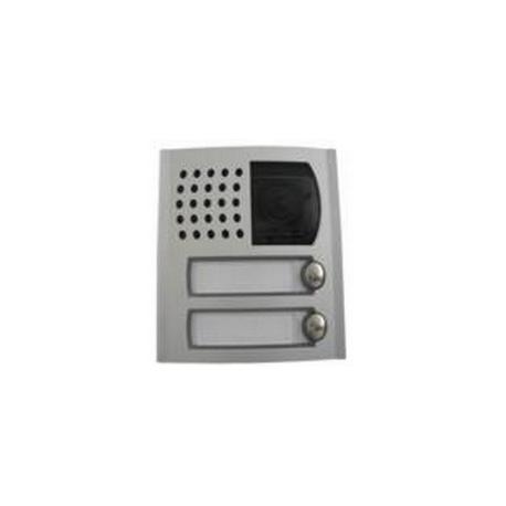 PL42PCDG Profilo module with colour camera