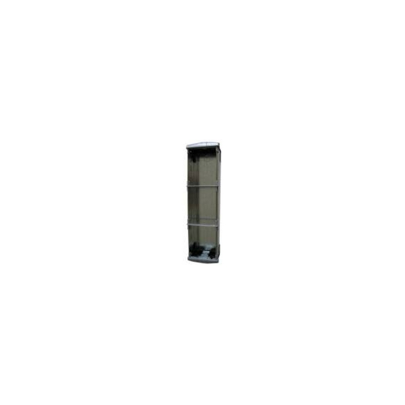 PL73 Back box for PROFILO door station