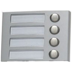 MD24 Mody module with four buttons