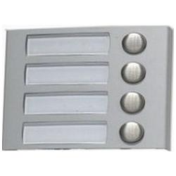 Module Mody - 4 boutons
