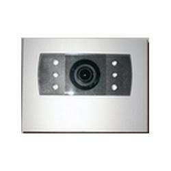 MD41D B/w camera module Mody