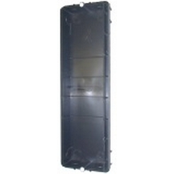 Boîte d'encastrement pour 4 modules Mody