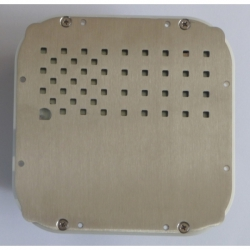MA10P Speaker module without button