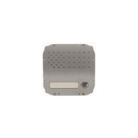 MA11P Audio module with one button MATRIX