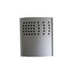 AD2120CPL Audio module PROFILO