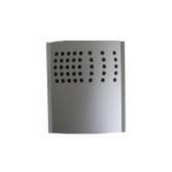 AD2120CPL Module phonique Profilo