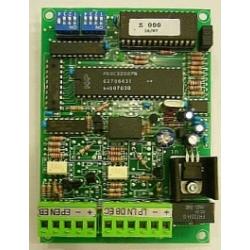 6273 Digital exchanger