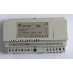 PRS6220 Power supply