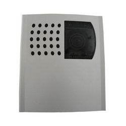 VD2120CPL Door speaker and colour camera module