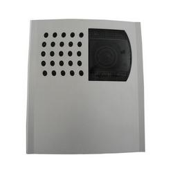 VD2120CPL Kolorowa kamera z modułem rozmównym