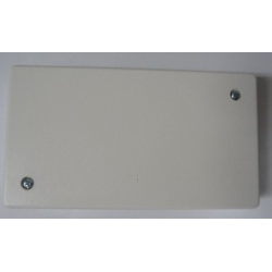 DV4 Video signal distributor 4-output (coax)