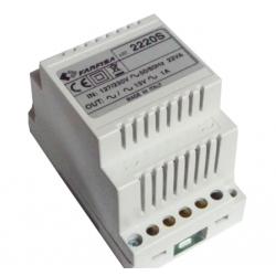 2220S Power supply 230V