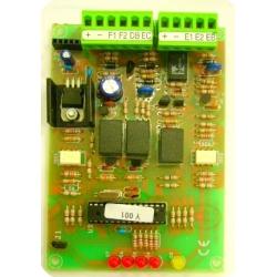4273P Digital exchanger