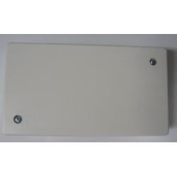 DV2D Video floor distributor