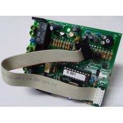 ST4231Single decode module to be mounted inside ST720W intercom