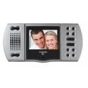 EH9161CT Video intercom Echos