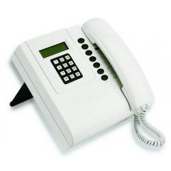 PDX4000 Digital de conciergerie