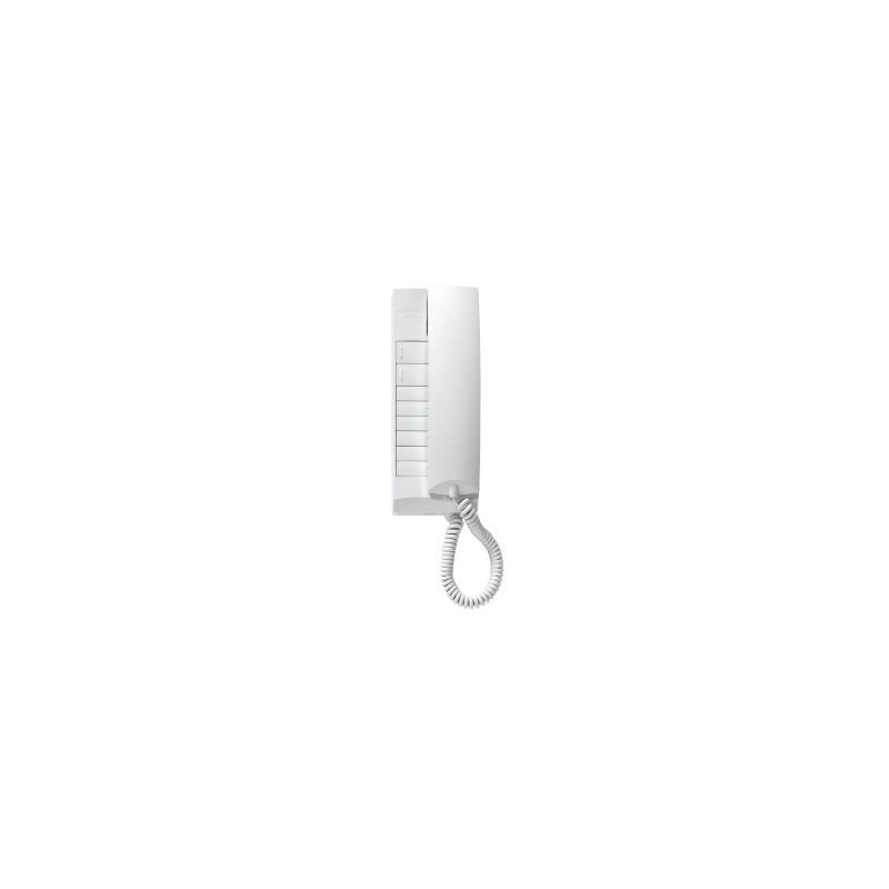 EX321 Unifon Exhito systemu 1+1