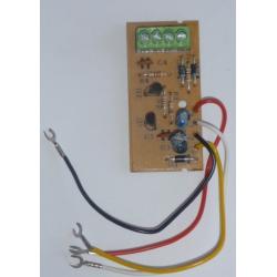 SM50 Private conversation module