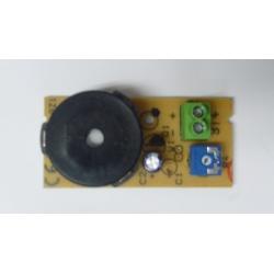 SR41 Electronic buzzer