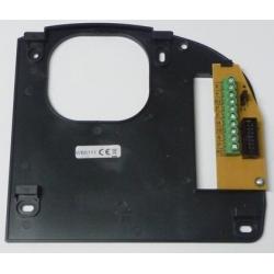 WB8111 Support pour moniteur COMPACT
