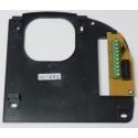 WB8111 Wall bracket for video intercom COMPACT