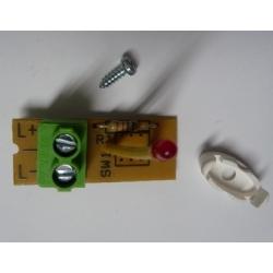 ST702 LED module for ST720W intercom