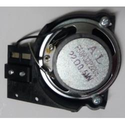 ST704 Supplementary loudspeaker module