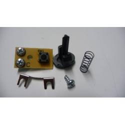 PT501 Supplementary button for PT526EW intercom