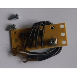 241DMA Four-diode module