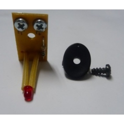 PT502 LED module