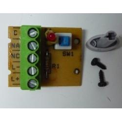 ST716 Przełącznik z dioda LED do unifonu ST720W.