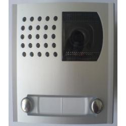 PL422P Modul kamery czarno-bialej