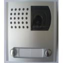PL422P Black and white camera module PROFILO
