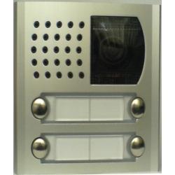 PL424PC Profilo colour camera module